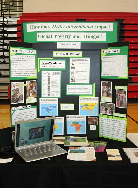 social studies fair project Science fair projects forensic science studies culture articles earth day activity worksheet articles education links by topic social studies resources  the benefits of social studies projects social study projects can benefit a child in a number of ways such a project helps a child learn how to observe things, teaches him how to.